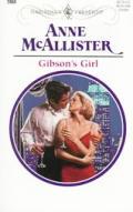 Gibson's Girl