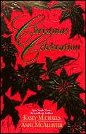 Christmas Celebration: Gifts of the Spirit, to Marry at Christmas