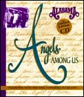 Angels Among Us Alabama