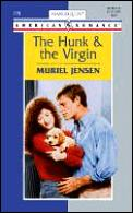 Hunk & the Virgin