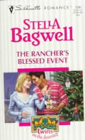 Rancher's Blessed Event
