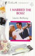 I Married the Boss!: Loving the Boss