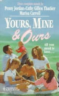 Yours, Mine & Ours: Equal Opportunities, an Unexpected Family, Gathering Place