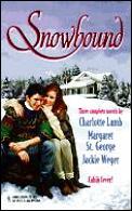 Snowbound: Shotgun/Murder by the Book/On a Wing and a Prayer