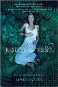 Goddess Test 01