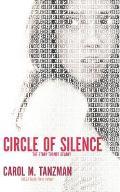 Circle of Silence (Harlequin Teen)
