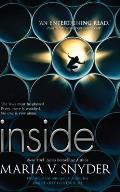 Inside Inside Out & Outside In