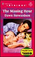 Missing Hour