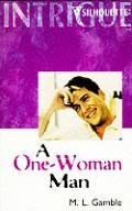 One-Woman Man