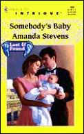 Somebody's Baby: Lost & Found