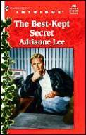 Best-Kept Secret