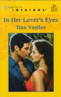In Her Lover's Eyes