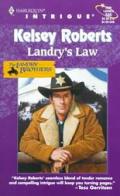 Landry's Law