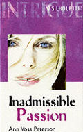 Inadmissible Passion