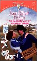 Rancher & the Amnesiac Bride: Follow That Baby!