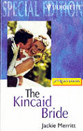 The Kincaid Bride