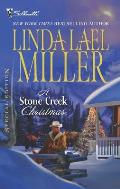 Stone Creek Christmas