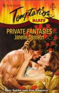 Private Fantasies