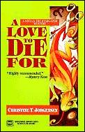 Love To Die For