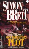 Mrs Pargeters Plot