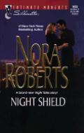 Night Shield Night Tales 05
