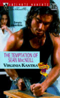 The Temptation of Sean MacNeill