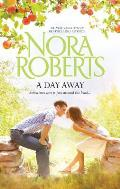 A Day Away: One Summer\Temptation