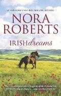 Irish Hearts #3: Irish Dreams: Irish Rebel\Sullivan's Woman