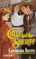 Cally & the Sheriff