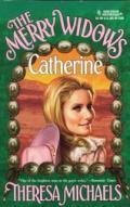 Merry Widows - Catherine