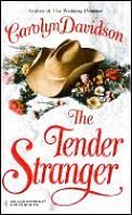 Tender Stranger