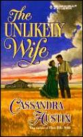 Unlikely Wife