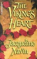 Vikings Heart