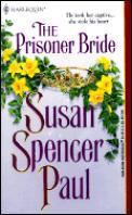 Prisoner Bride