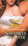 Scoundrels Daughter