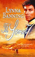 Harlequin Historical #682: The Scout