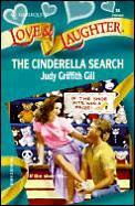Cinderella Search