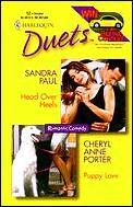 Head Over Heels/Puppy Love