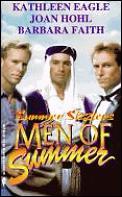 Men of Summer