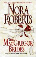 MacGregor Brides MacGregors 04