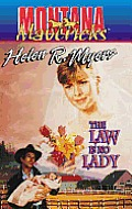 Law Is No Lady