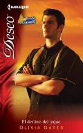 Harlequin Deseo #940: El Destino del Jeque: (The Sheikh's Destiny)