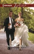 Harlequin Deseo #1001: Novia a la Fuga = Runaway Bride