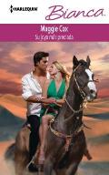 Harlequin Bianca #898: Su Joya Mas Preciada: (His Most Precious Jewel)