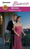 Harlequin Bianca #901: Una Sola Noche Contigo = One Night with You