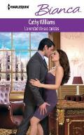 Harlequin Bianca #923: La Verdad de Sus Caricias = The Truth of His Caresses
