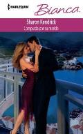 Harlequin Bianca #968: Comprada Por su Marido = Bought by Her Husband