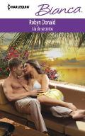Harlequin Bianca #973: Isla de Secretos = Island of Secrets