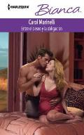 Harlequin Bianca #0980: Entre el Deseo y la Obligacion = Between Desire and Duty