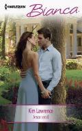 Harlequin Bianca #0987: Amor Servil = Servile Love